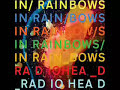 Radiohead - Last Flowers [In Rainbows Disc 2]