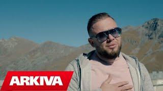 Ragmi Shabani - Zyrtarisht (Official Video 4K)