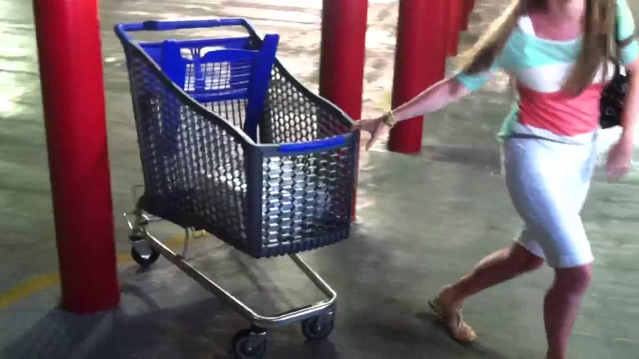 Walmart puerto rico online shopping