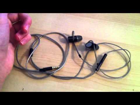 a bose sound solo system