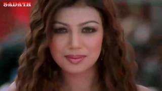 Oh Lala Re   Ayesha Takia   4K  ULTRA HD