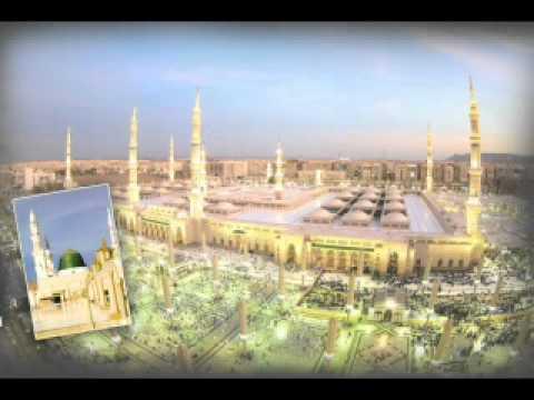 Bekhud Kiye Dete Hain Qawwali - Ateeq Hussain Bandanawazi Qawwal video