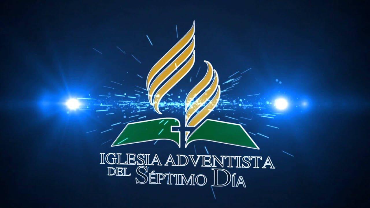Logo Adventista Png Iglesia Adventista Logo hd