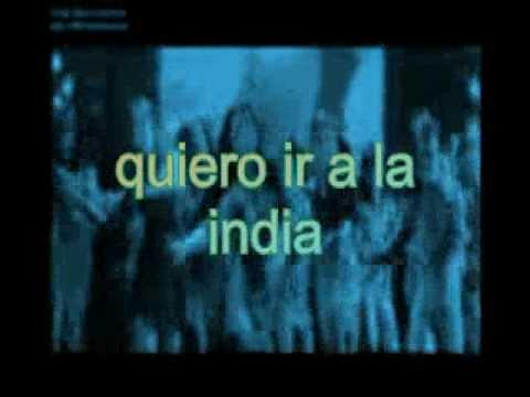 kajol devgan ,cine hindu,mujer,sexi,TE AMO SRK,AJAYDEVGAN,SALMAN KHAN,AHAMIR KHAN