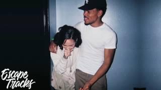Kehlani Feat Chance The Rapper The Way Sango Atu Dpat Asante Remix