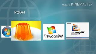 Windows Vista: Magic Time