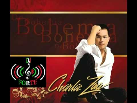 Charlie Zaa Sentimientos Mix Music Videos