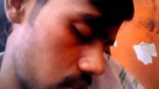 Vada Chennai - Item Kaaran  selvam (Vada Chennai)