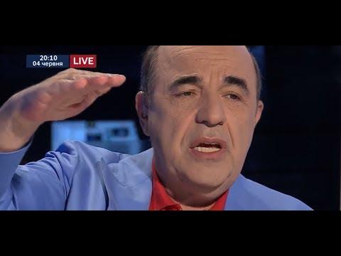 Рабинович: Народ хочет развестись с властью - и подсчитать, на сколько его развели!