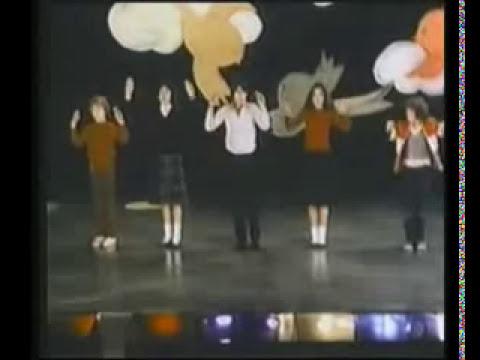 parchis pajaritos a volar pajaritos a bailar