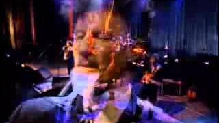 Watch Lyle Lovett North Dakota Live video