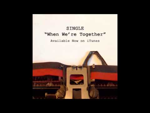 Joshua Radin - When Were Together