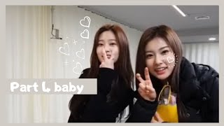 Izone 39 S Gay Cute Crazy Moments Part 5