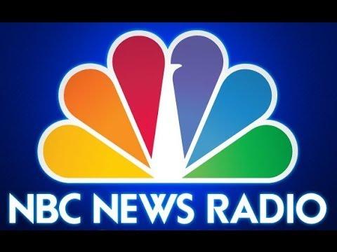 The 3 Guys Rant 02/19/14 on Rant Radio Network www.RantRadioNetwork.com