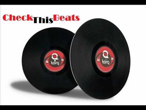 Boney M - Give It Up