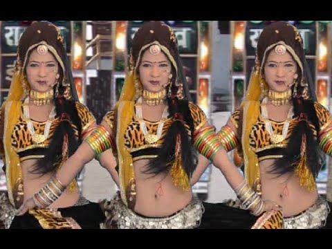 Chalo Chalo Runiche - Dj Dhol Mix Song   Rajasthani Dhol Beats   Nagada Song video