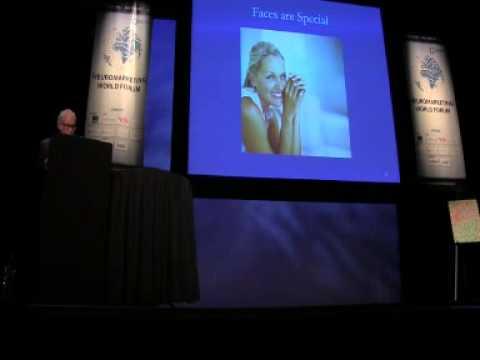 Neuromarketing World Forum 2014: Nmkt applied to cosmetics
