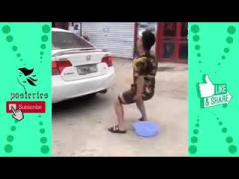 GenYoutube net Funny indian Videos Whatsapp Video Jokes Comedy Funny Pranks Unknown Fanny