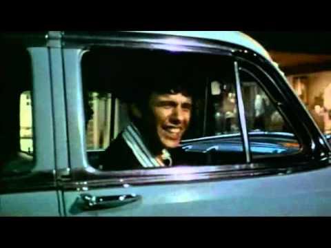 American Graffiti (1973) Trailer