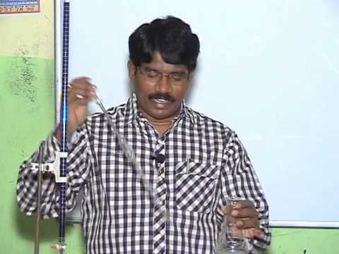INTERMEDIATE CHEMISTRY PRACTICALS_PART-1 BY V. KUMAR