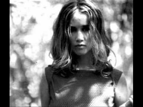 Heather Nova - I