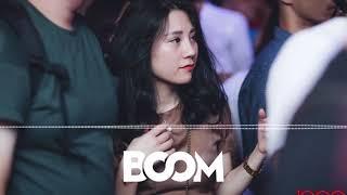 Nonstop Việt Mix - Đã Có Những Cố Gắng - Boom Mix