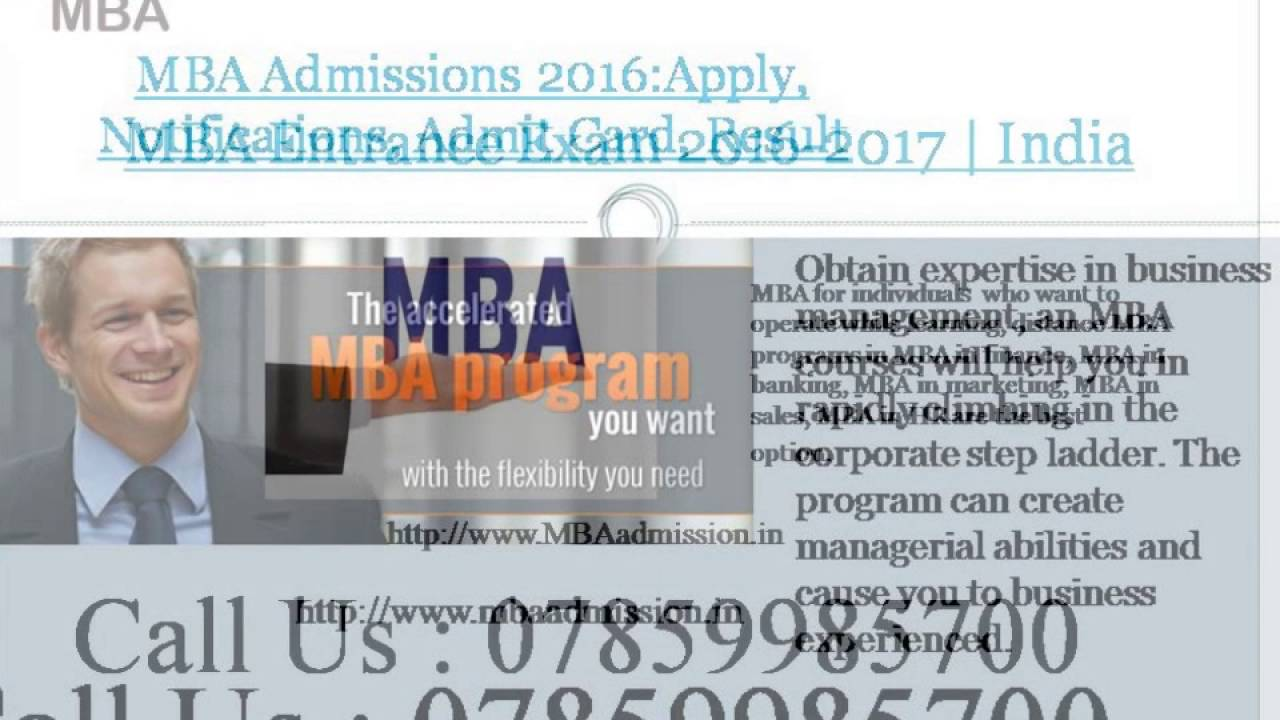 explore mba course material through the Mba math is the #1 mba program math own path through the course material heavy program after having worked my way through the mba math course.
