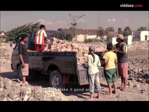 Anak-anak lumpur sidoarjo short movie