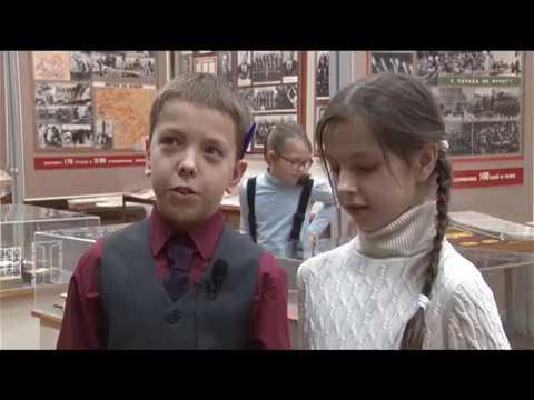 Десна-ТВ: День за днём от 06.07.2017