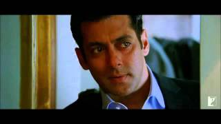 Laapata  WIth Lyrics - Ek Tha Tiger (2012) - Official HD Video Song