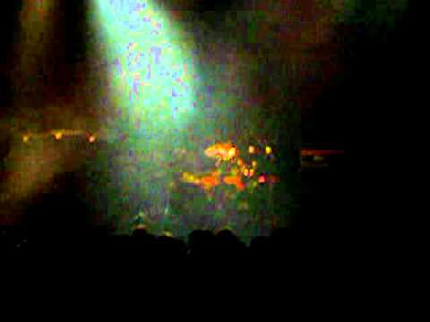 Dio - Push With Drum Solo (worcester, Ma 12-14-02) video