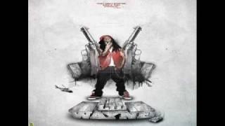 "download lagu Lil Wayne - ""throw It In The Bag"" No gratis"