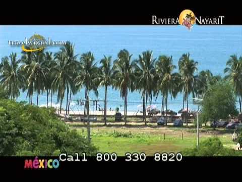 La Cruz de Huanacaxtle Riviera Nayarit ...