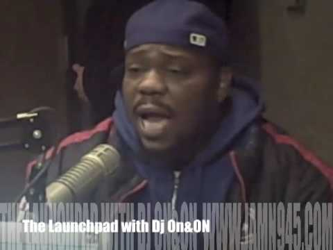 Beanie Sigel Radio Interview On Jay-Z Calling Police On Him in Philly