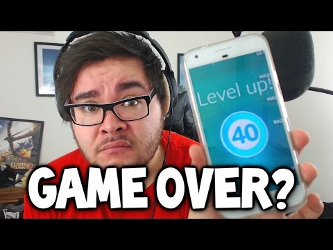 WHAT HAPPENS WHEN YOU HIT LEVEL 40 IN POKEMON GO?! ★ POKEMON GO Q&A #1