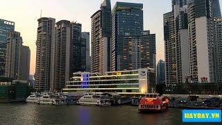 Trung Quốc - Du lịch những thành phố lớn
