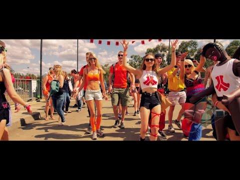 Avicii - The Nights (SY3D Bootleg) (Hardstyle) [Video Edit]