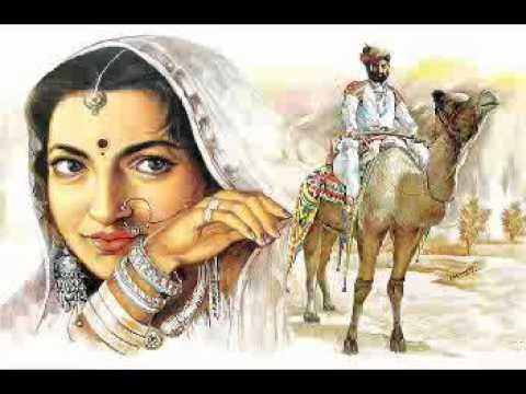 Kutta Mar Banjara Roya Anjana Pawan Rajkishan Agwanpuria Jat Mehar Singh Haryanavi Ragni video