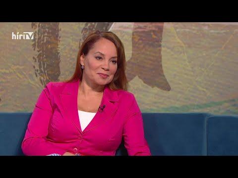 Paletta (2020-08-10) - HÍR TV