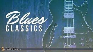 The Best of Blues - Original Blues Classics