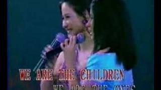 Download Lagu Ming thien hui ken hau Gratis STAFABAND