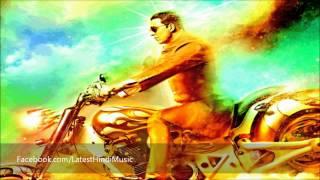 Tu Hi Tu - Full Song HD - Mohd Irfan - OMG Oh My God