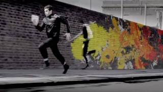 Green Day - 21st Century Breakdown (Commercial Video)