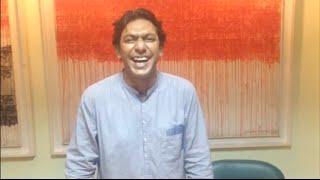 Chonchol Chowdhury * বোঝ নাই ব্যাপারটা...!