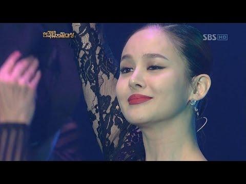 Download Lagu [한국뮤지컬대상] 121030 아이비 Roxie 축하공연.mp3