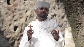 Kesis Nehemia Getu- Lagelgeleh (Ethiopian Orthodox Tewahedo Church Mezmur)