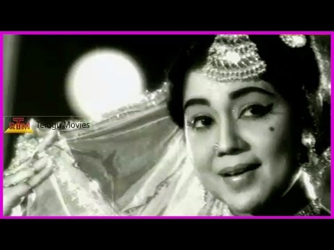Kaviya Thalaivi - Tamil Movie Back to Back Superhit Songs -...