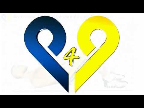 Abdominales en 8 minutos entrenamiento para hacer - Maquina para hacer abdominales en casa ...