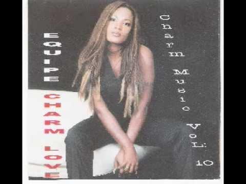 CHARM LOVE CHARM MUSIC 10 INTEIRO