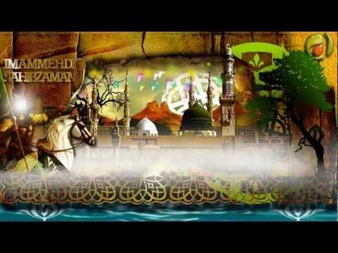 12.Imam Mehdi (a.s) kimdir?